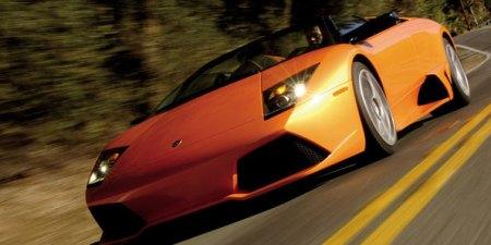 Confira os carros esportivos de luxo de cada marca mais caros à venda no Brasil